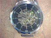 ELGIN Gent's Wristwatch FG8030 138